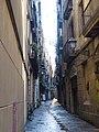 2019 03 16 AIDA Barcelona (46).jpg