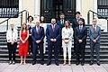 2019 07 25 equipo gobierno.jpg