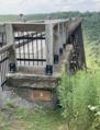 2019 09 ASCE NHCEL Pennsylvania- Kinzua Bridge ASCE plaque.png