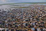 2019 Aqqala flood 20190322 11.jpg