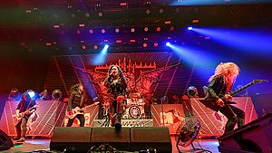 2019 RiP Arch Enemy - by 2eight - ZSC4978.jpg