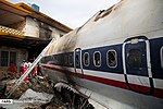 2019 Saha Airlines Boeing 707 crash 54.jpg