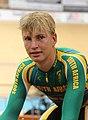 2019 UCI Juniors Track World Championships 345.jpg