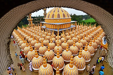 201 Dome Mosque, Tangail.jpg