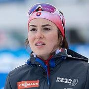2020-01-11 IBU World Cup Biathlon Oberhof 1X7A4502 by Stepro.jpg