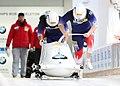 2020-02-22 1st run 2-man bobsleigh (Bobsleigh & Skeleton World Championships Altenberg 2020) by Sandro Halank–328.jpg
