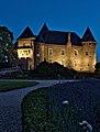 2020-06-20 Burg Linn, Krefeld (NRW).jpg