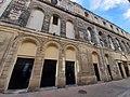 2020-09-19 Façade du 9 rue Castelnau d'Auros (Bordeaux) - 02.jpg