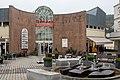 2020-10-15-Rondell Gerolstein-0470.jpg