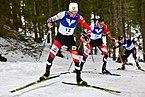 20200223 FIS NC COC Eisenerz Chrstian Deuschl 850 8102.jpg