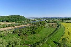 20200521 Widok ze skały Kozierówka w Piekarach pod Krakowem 1719 0073.jpg
