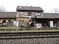 20210207Alter Bahnhof Fischbach-Camphausen2.jpg