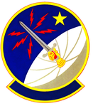 2021 Communications Sq emblem.png