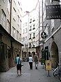 2049 - Salzburg - Goldgasse.JPG