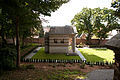 208960 Devotiehof Sint Josef Ramberg Leuven.jpg
