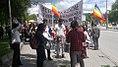 20mayıs Gay pride Ankara Square 02.jpg