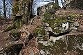 21-248-2002 Анталовецькі скелі.jpg