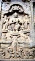 21.09a Buddhas pillar.png