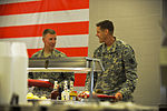 21st TSC commanding general visits M.K Air Base 140826-A-NQ355-497.jpg