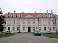 220913 Bishops Palace in Wolbórz - 07.jpg