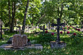 22294 Pühalepa kalmistu 1.jpg