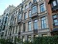 2278-00390 Trois immeubles à façade commune (2).JPG