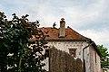 23, Haaler Buurchmauer, Iechternach-101.jpg