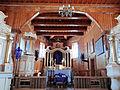 230313 Main Altar in the Saint Sigismund church in Królewo - 01.jpg
