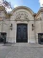 23 avenue de Marigny Paris.jpg