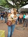 24 horas de poesia na Feira do Livro de Porto Alegre 2008 (4750653945).jpg