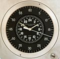 24h clock from the Zeiss BMK by Patek Philippe.jpg