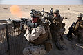 24th MEU conducts a Kilo Co. Squad Exercise 150214-M-AR522-043.jpg