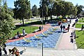 25-09-2013 Parque Vergara I (9937011204).jpg