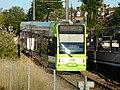 2548 at Beckenham Junction.jpg