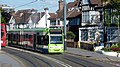 2552 Croydon Tramlink.jpg
