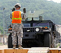 25th Transportation Battalion carries out certification exercise below DMZ 140626-A-DW119-003.jpg