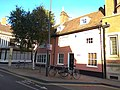 26 and 28 Northgate Street - Ipswich.jpg