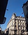 26 rue Blatin, Clermont-Ferrand 02.jpg