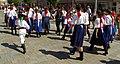 27.8.16 Strakonice MDF Sunday Parade 014 (28687879723).jpg