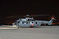 2789 SJ Eurocopter EC-725R2 Caracal (10336379883).jpg