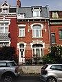 27 rue Henri Poissonnier Mons-en Baroeul.jpg