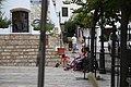 29491 Benalauría, Málaga, Spain - panoramio (30).jpg