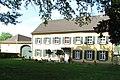 29 Wohnhaus, Am Kruchenhof 50, (Allrath).jpg