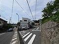2 Chome-21 Shichirigahama, Kamakura-shi, Kanagawa-ken 248-0026, Japan - panoramio (5).jpg