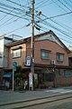 2 Chome Yoshihisa, Takaoka-shi, Toyama-ken 933-0002, Japan - panoramio.jpg