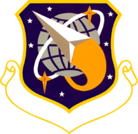 2d Space Wing.png