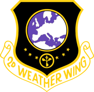2d Weather Wing - Image: 2d Weather Wing