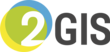 2gis-Logo.png