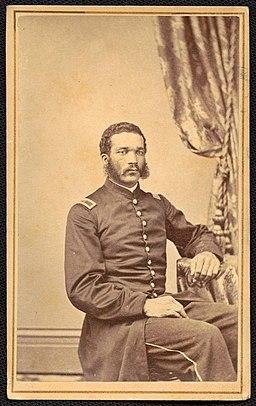 2nd Lt. William H. Dupree (1)
