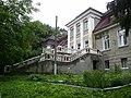 3.Житловий будинок (садиба) у смт. Більшівці.JPG